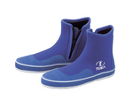 tabata_boots_db3012_cbl1_n-thumb-150x112-684