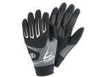 tabata_glove_dg3620_bk_n-thumb-150x112-675