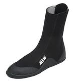 gull_mew_boots-thumb-150x162-807