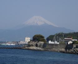 shishihama1-thumb-250x205-765