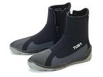 tabata_boots_db4000_1_n-thumb-150x112-687